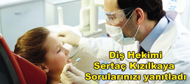 Estetik implant ve zirkonyum diş kaplama hakkında
