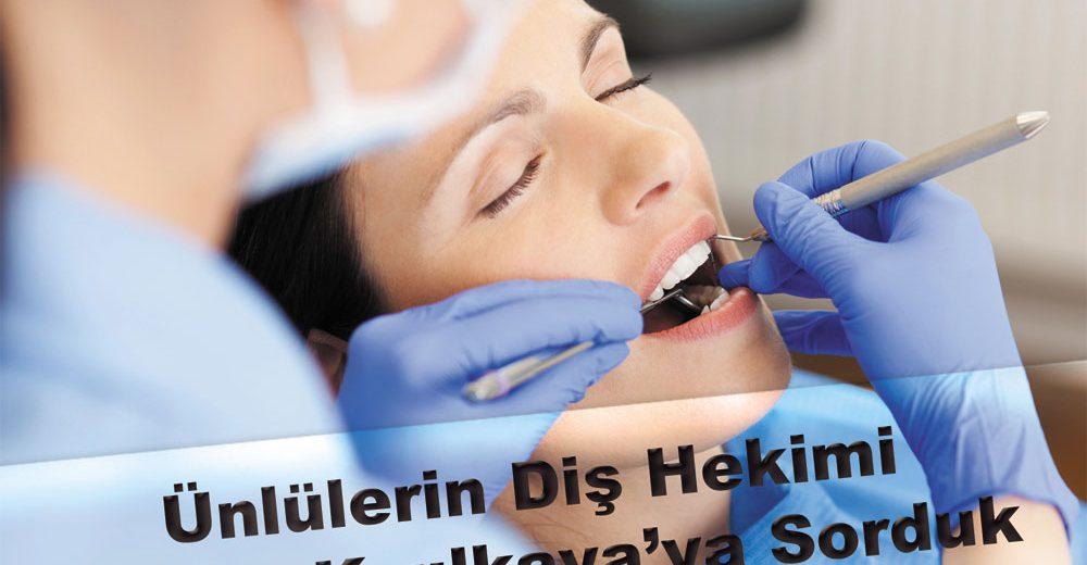 İmplant ve zirkonyum diş kaplama fiyatları